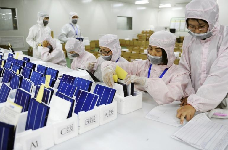 251740-china-solar-sector