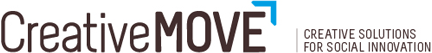 creativemove-logo