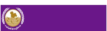 logo_pea02