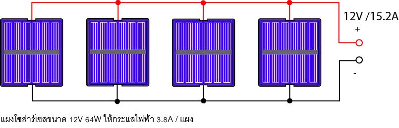 solar-circuit-p