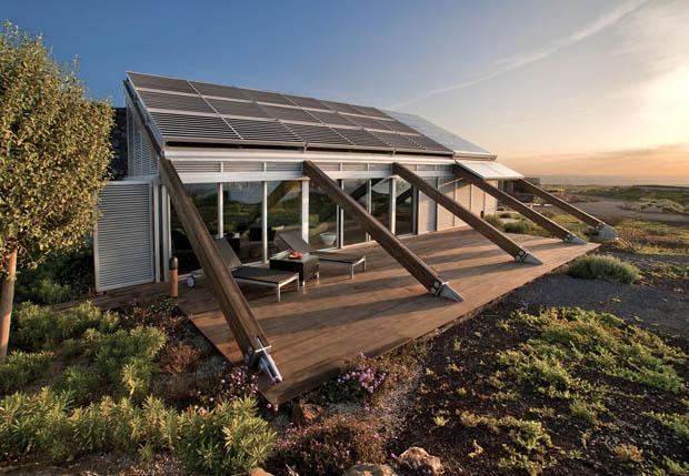 eco-house-design-plan-1-1