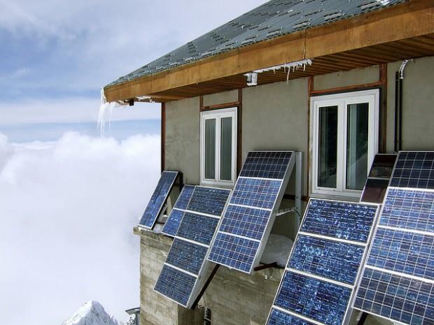 solar-panel-620x465