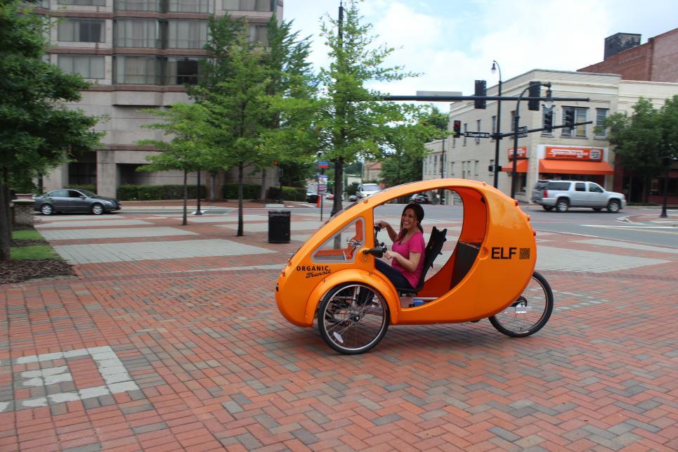 1-jenn-test-drives-bike
