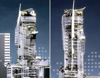 EDITT-Tower-Gallery-02