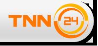 logo-tnn