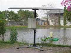 waterwheel12
