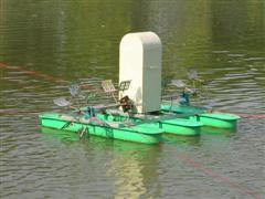 waterwheel3