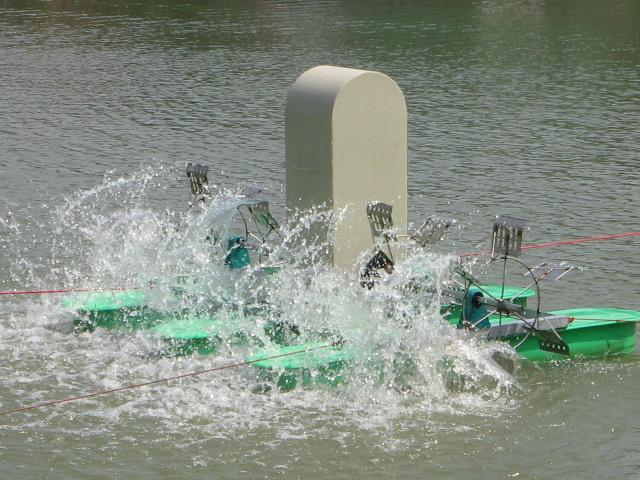 waterwheel4