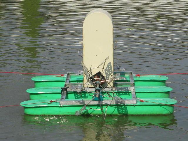 waterwheel6