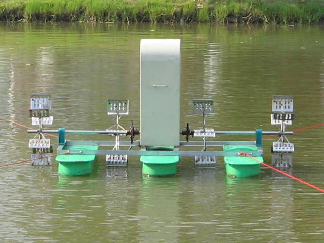 waterwheel7