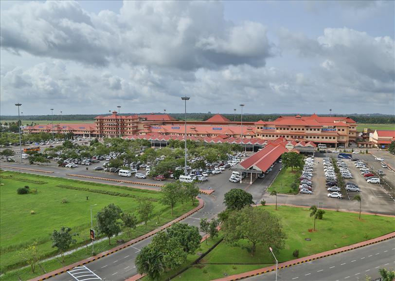 Cochin_international_airport_terminal