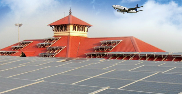 cochin-international-airport-big1
