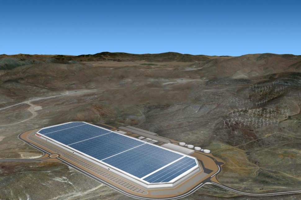 tesla-gigafactory-nevada-feature-970x0