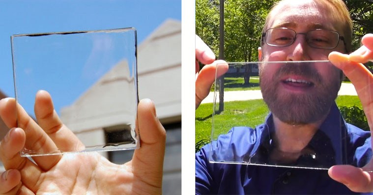 clear-solar-cells-759x397