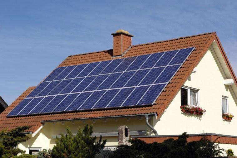 solar_panels-e1444932870206