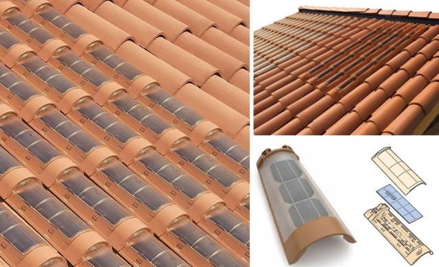 solar-roof-tile-technology-1