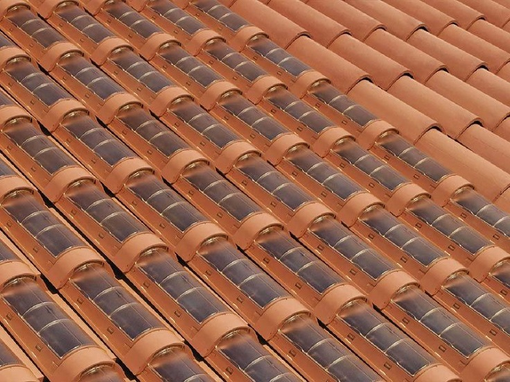 solar-roof-tile-technology-6