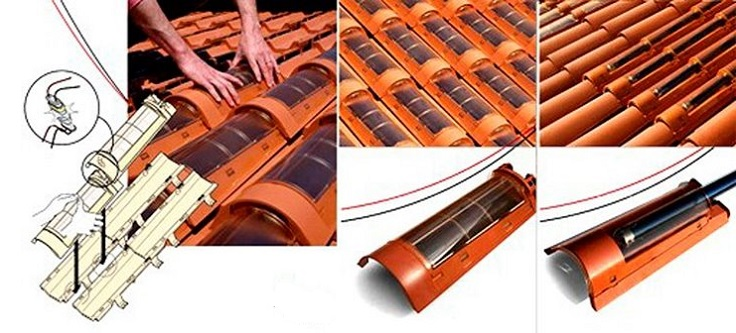 solar-roof-tile-technology-9