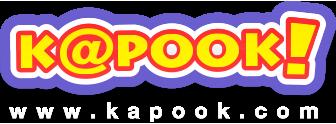 logo-kapook