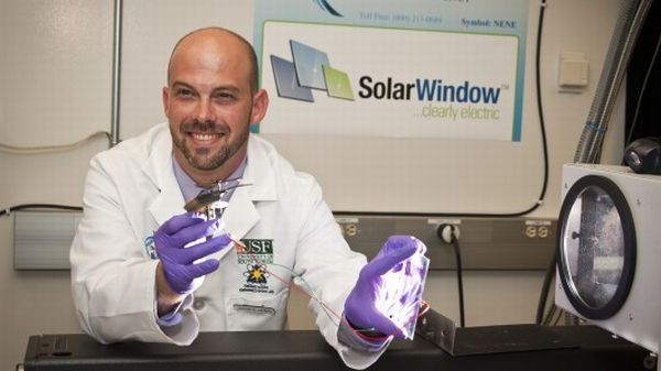 new-energy-technology-solar-window_EQuCg_69