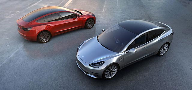 Tesla-Model-3-1_1