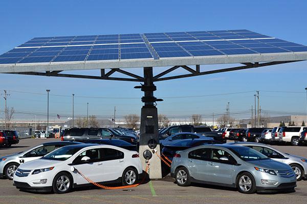 solar-carpark