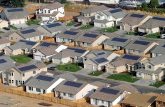 solar-electrified-housing-estate