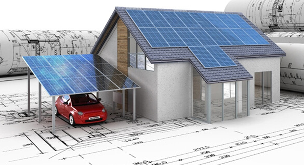 Solar-roofing-1